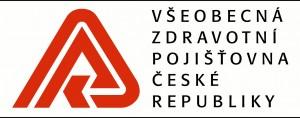 Všeobecná zdravotní pojišťovna České republiky